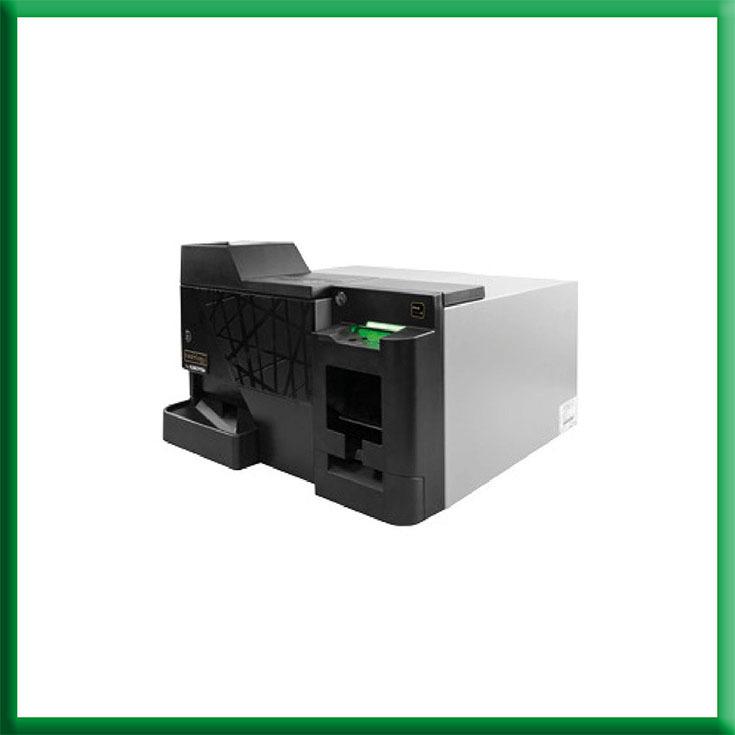 Cajón de cobro inteligente Cashlogy POS 1500 imasfarma