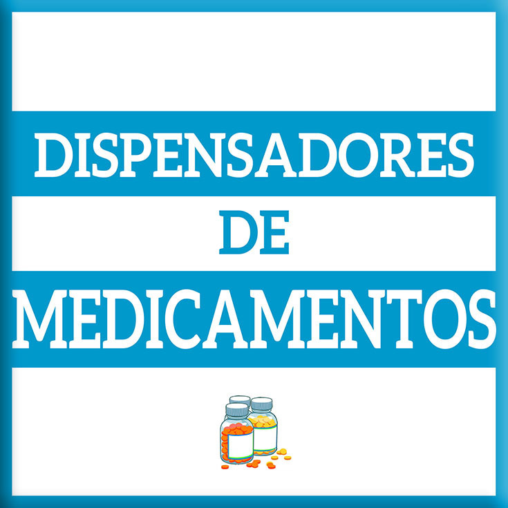 https://imasfarma.com/mas-productos/dispensadores-de-medicamentos/