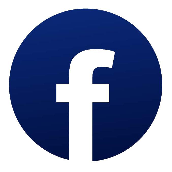 Facebook imasfarma.com Canarias