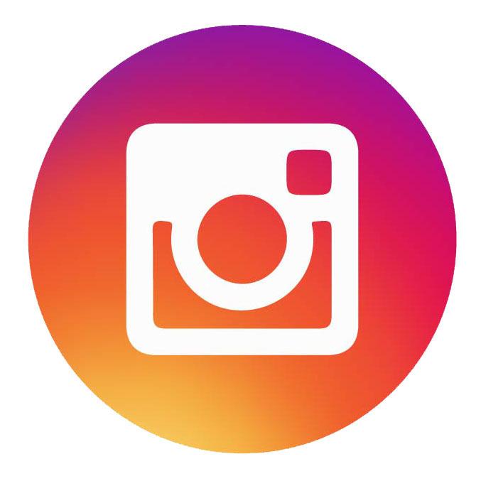 Instagram Imasfarma.com Canarias