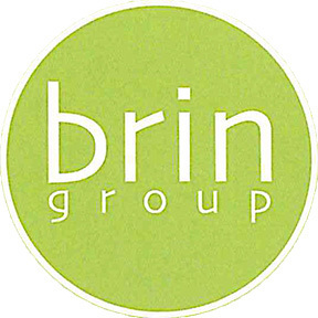 Logo de Brin Group